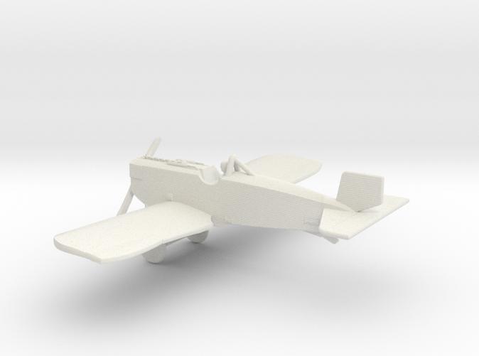 1:144 Junkers D.I in WSF
