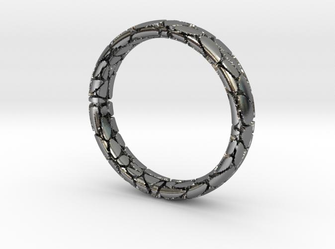 Wedding Ring New