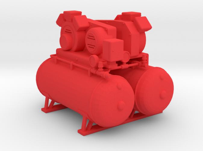 Air Compressor 2 Pack