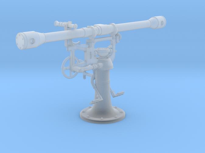 1/35 Royal Navy 9ft Rangefinder Type F.Q.2 x1
