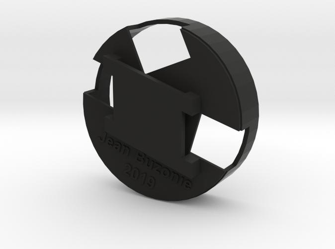 boOpGame Shop - Adafruit GPS SmartWatch Box