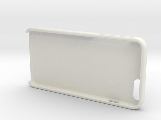 iPhone 6 plus and Dexcom phone case