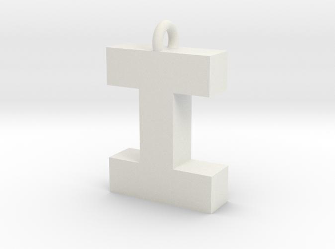 Collection: Alphabet
