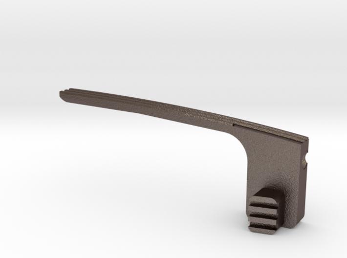 ST-III-AA-Slide Hook 3d printed