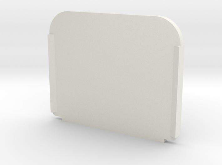 Organizer Divider 3d printed