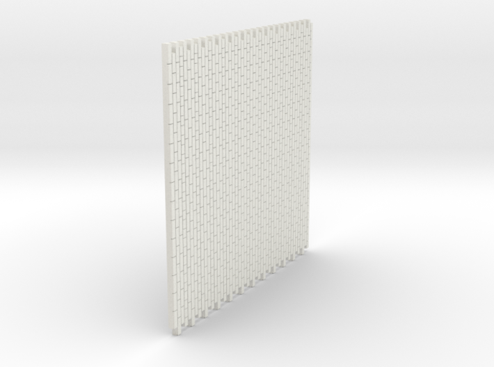 A-nori-bricks-sheet1a 3d printed