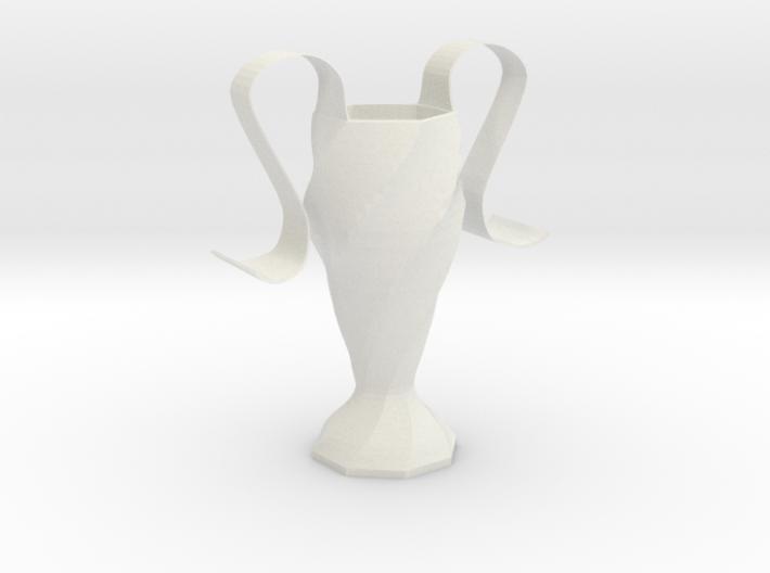 Eiscream cone holder 3d printed
