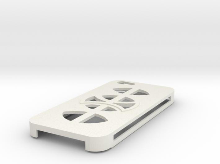 Iphones 5s Design 1 3d printed