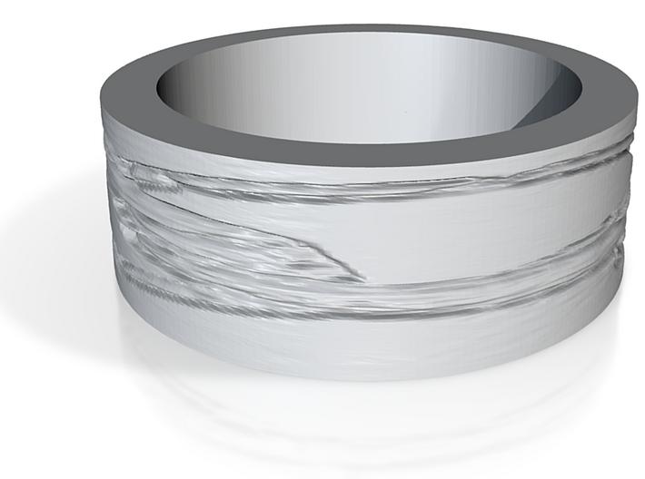 ring -- Tue, 07 May 2013 22:10:39 +0200 3d printed