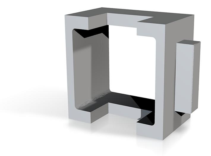 Fenrir Socket 3d printed