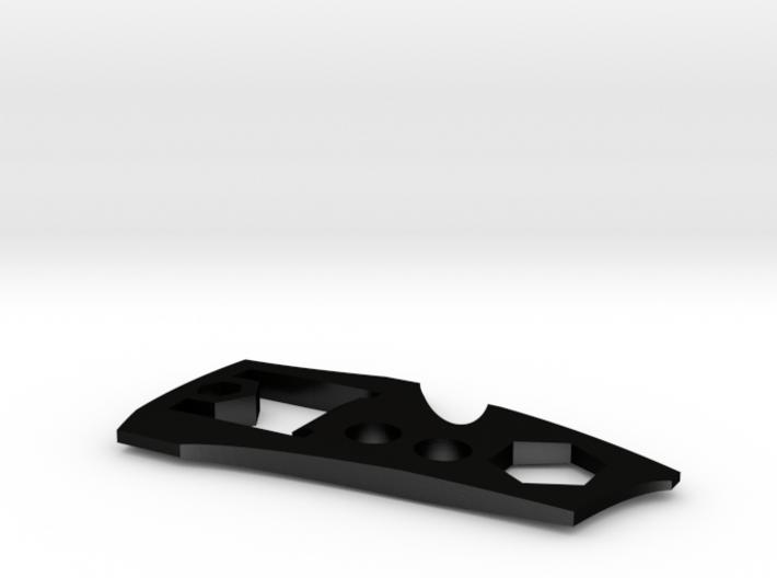 M-Tool 3d printed