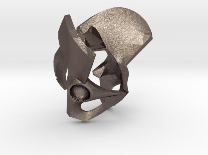 Full Pelvis - OG - Small 3d printed