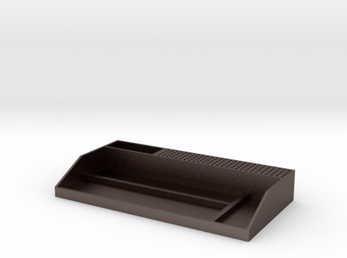Tabletop Organizer (Rough) 3d printed