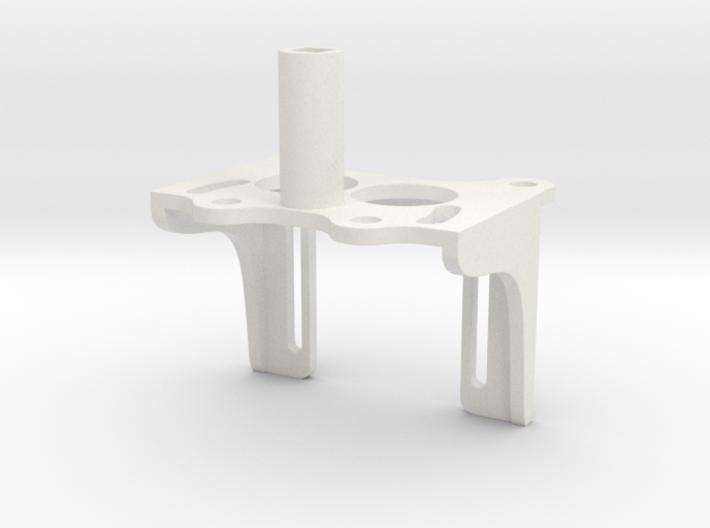 Servo-houder-opt-2mm 3d printed