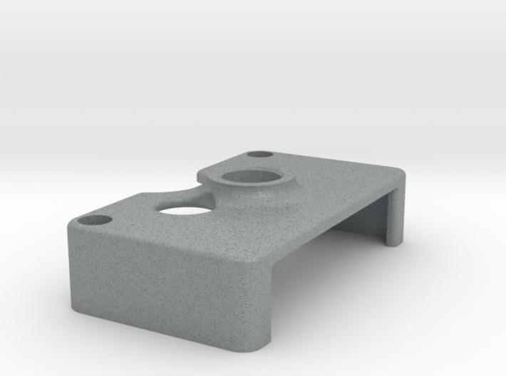 Paddle Magnet Holder Large 3d printed