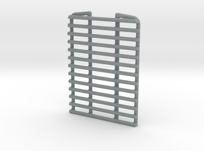 1:16 scale 56series Grill Fits Later released whea 3d printed