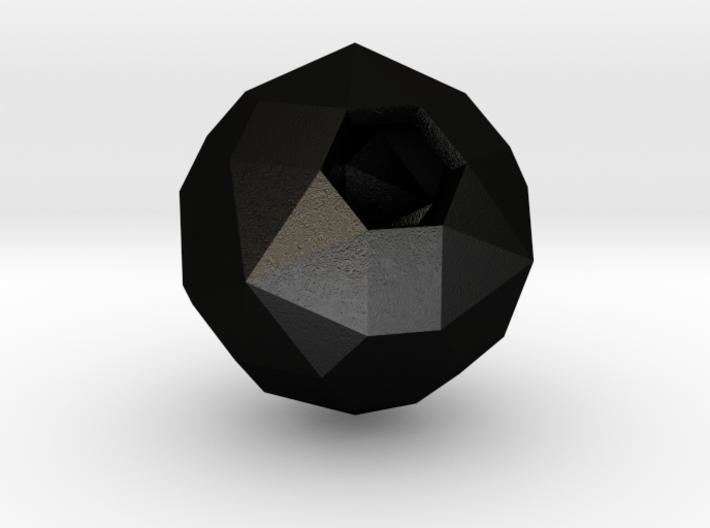 CODE: WP8B - PENDANT 3d printed