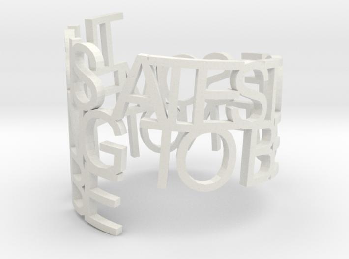 resslertaxman 3d printed