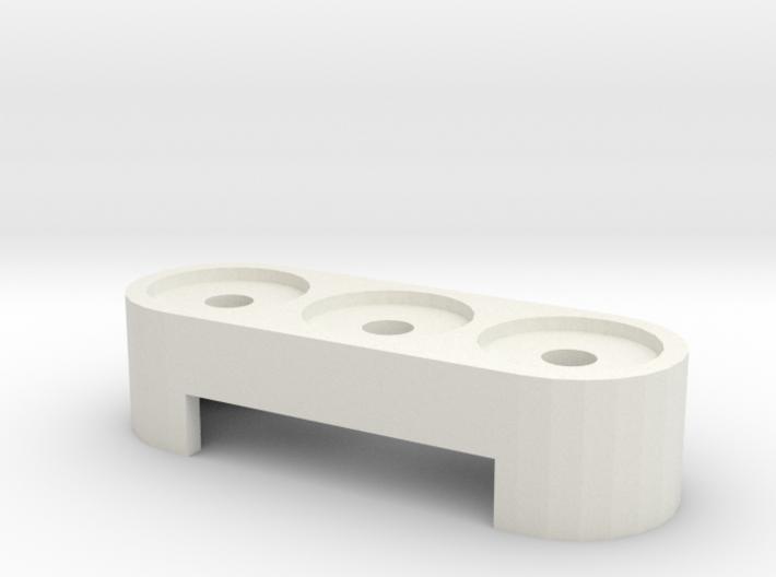 TankStand 3 3d printed
