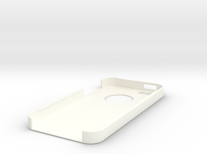 IPhone5Case6 (1) 3d printed