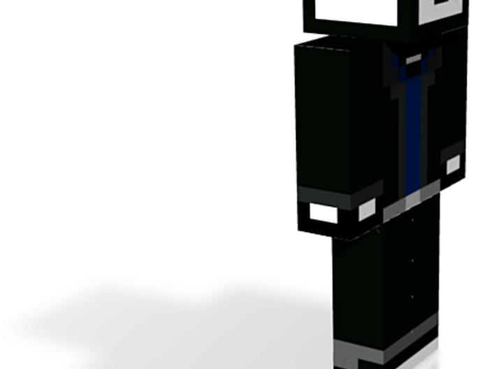 6cm | KlancTan 3d printed