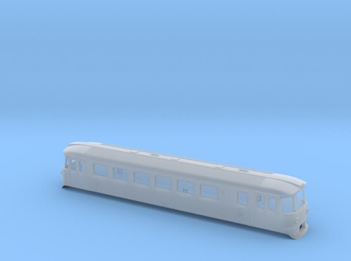 LNJ20 4 2 3d printed