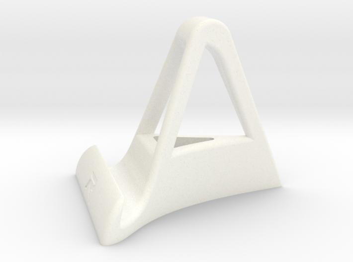 PhongStand(1) 3d printed