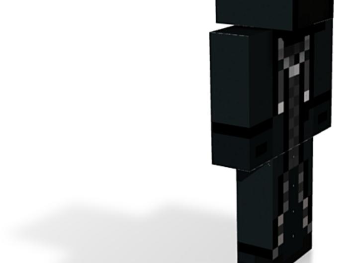 6cm | Varzex 3d printed