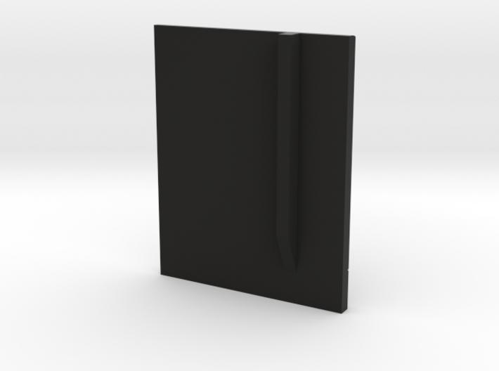 UECUL-BD-U2-07 3d printed