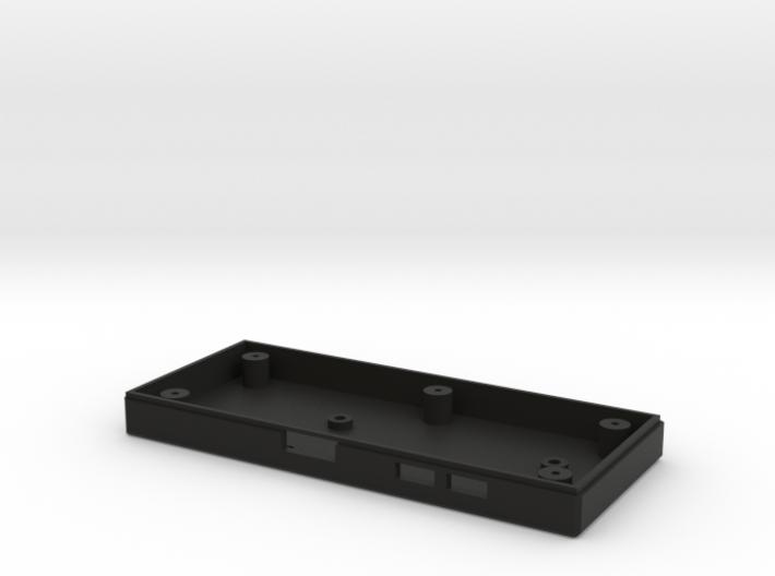 Pi Zero Nes Controller V1.1 3d printed