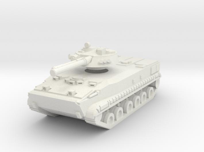 MG144-R01 BMP-3 3d printed