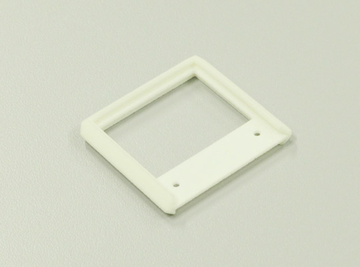 Connection between Joints and/or Sensors 3d printed