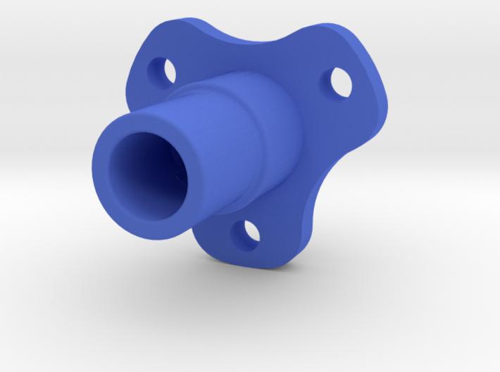 Xray Xb2 Slipper Eliminator 3d printed