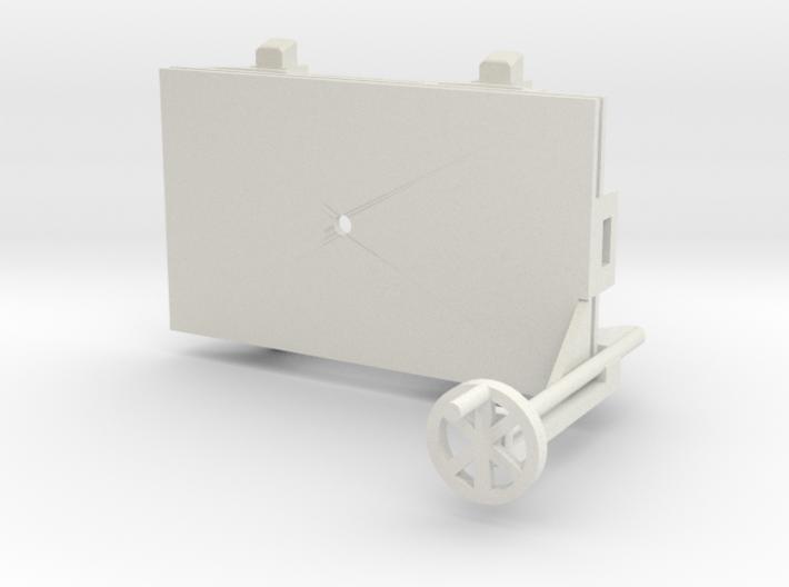 A-1-35-wagon-d-class-bogie-1a 3d printed