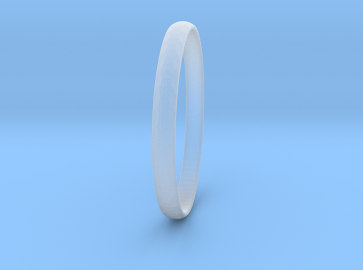 Ring Size 10.5 Design 3 3d printed