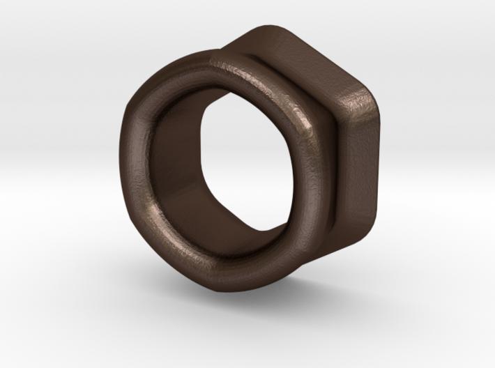 3D+ 3d printed