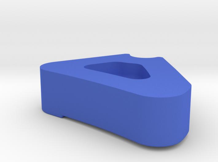 161 Delta Standoff NDS R0.0 3d printed