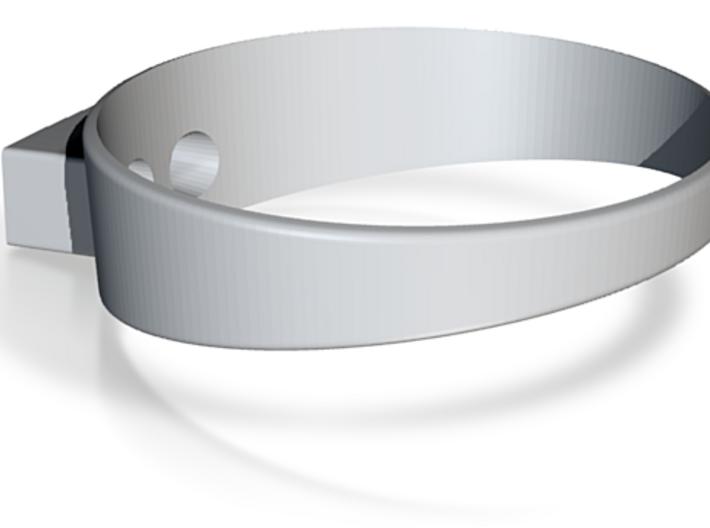 Klean Kanteen Stainless Steel Pint Holder v3 3d printed