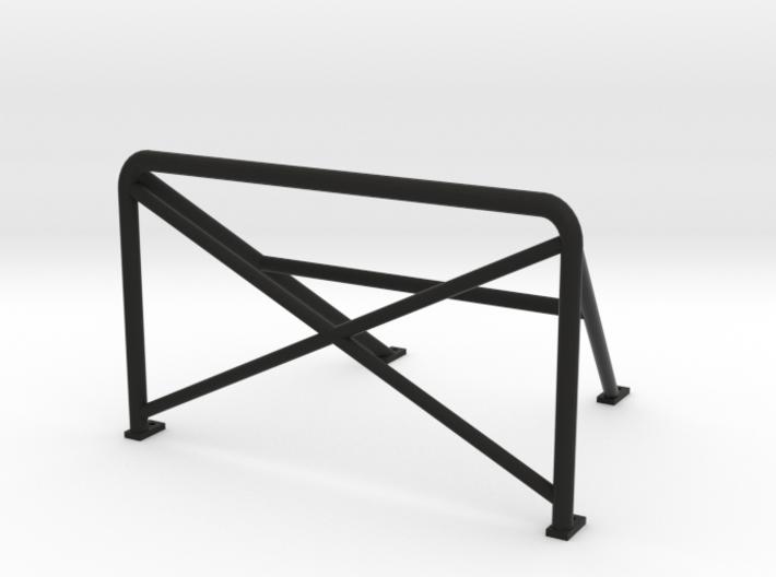 Rollbar 180x110 3d printed