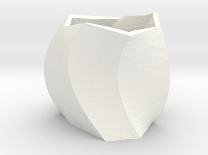 Mug 0.5.3 3d printed
