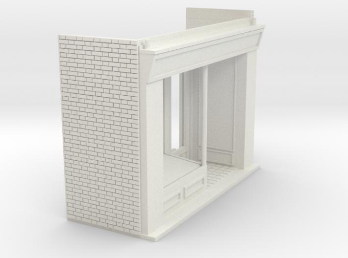 Z-87-lr-brick-shop-base-rd-nj-no-name-1 3d printed