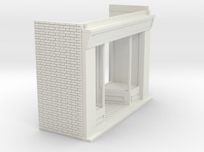 Z-87-lr-brick-shop-base-cd-nj-no-name-1 3d printed
