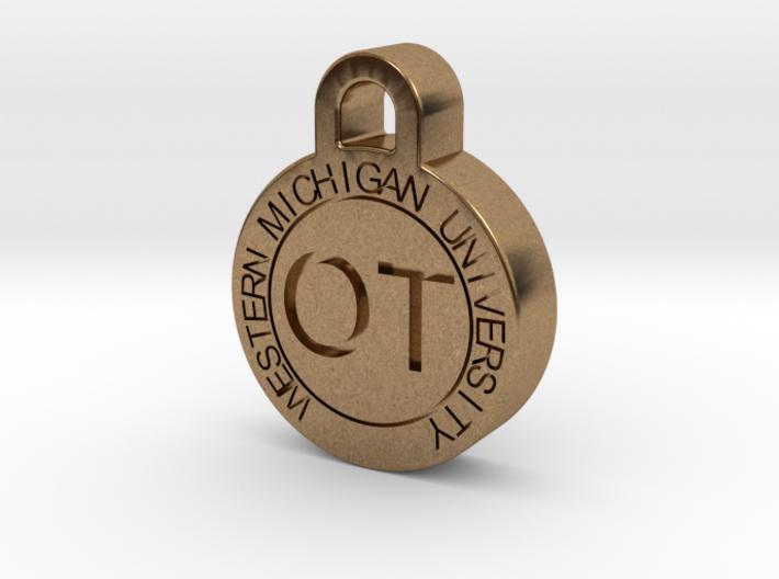 OT 3d printed