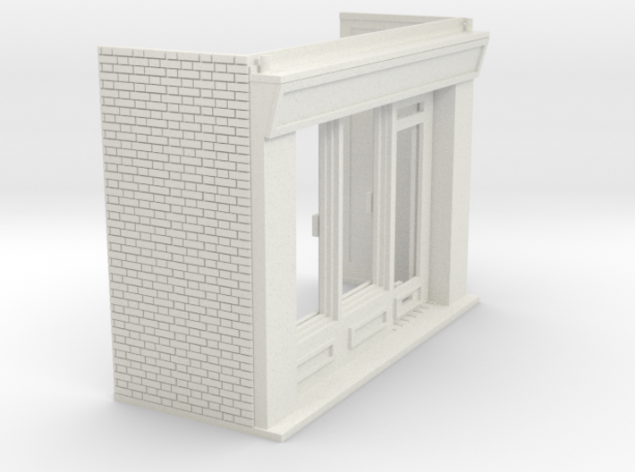 Z-76-lr-shop2-base-brick-rd-nj-no-name-1 3d printed