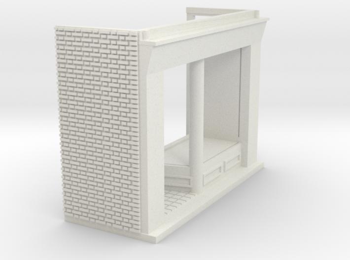 Z-152-lr-brick-shop-base-ld-rj-plus-1 3d printed