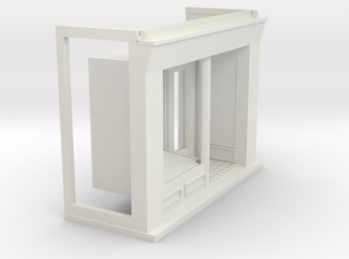 Z-152-lr-brick-shop-base-rd-lj-plus-1 3d printed
