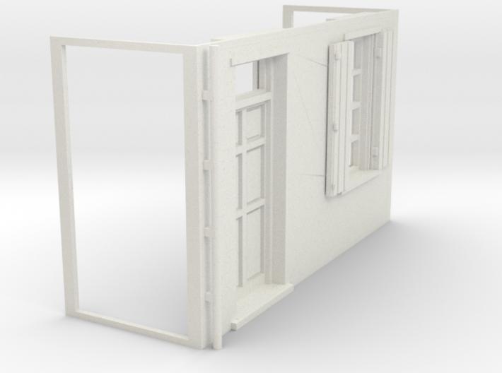 Z-76-lr-rend-house-base-ld-plus-lg-so-1 3d printed