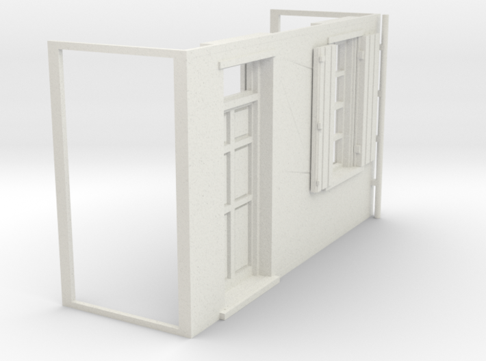 Z-76-lr-rend-house-base-ld-rg-so-bj-1 3d printed