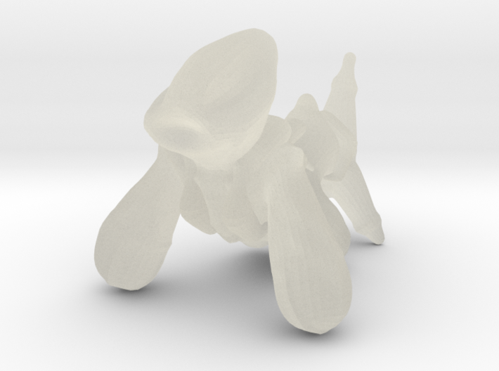 Test-Sun--29-May-2016-13-48-03-GMT 3d printed