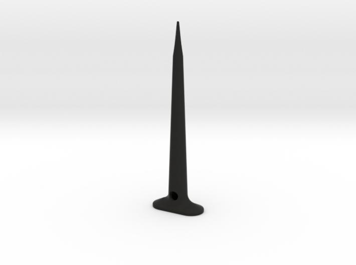 Pax Tool 3d printed